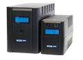 DSV SERIES – 600 TO 2000VA LINE INTERACTIVE UPS