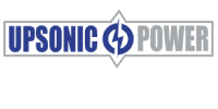 Upsonic Power - Reliable Power Supply Solutions